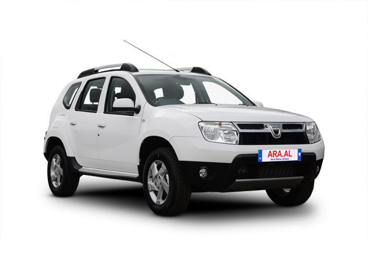 dacia duster 4 4 auto rental albania. Black Bedroom Furniture Sets. Home Design Ideas